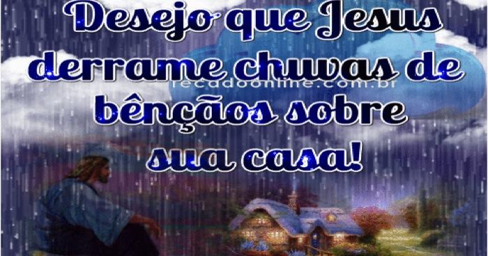 Feliz Ano Novo Para Irmã Que Deus Abençoe Sua Casa E Sua: Deus Abençoe Aos Idosos