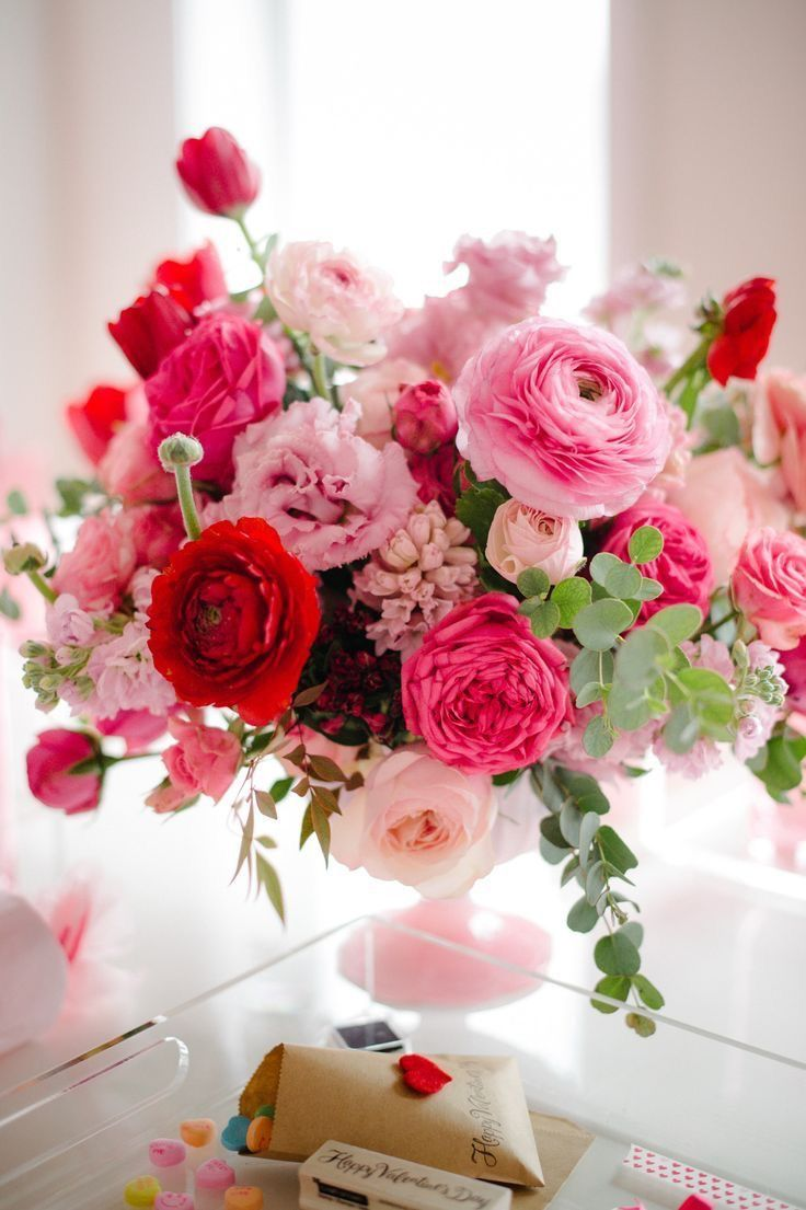 Flores para voc recado online - Bunch of roses hd images ...